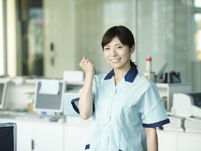 株式会社シンシアの画像・写真