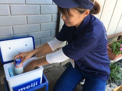 (株)こころ 笠間ミルクセンターの画像・写真