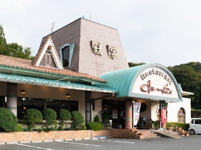 株式会社日向観光フーズの画像・写真
