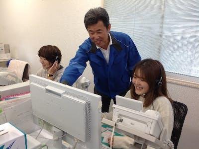 株式会社エネサンス関東の画像・写真