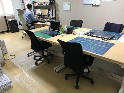 佐川会計事務所の画像・写真
