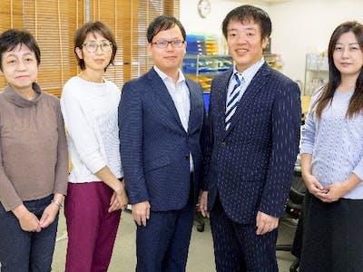 横濱元町会計事務所の画像・写真