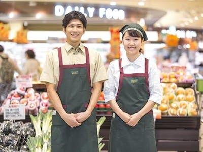 相鉄ローゼン株式会社の画像・写真