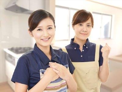 新光ジャパン株式会社の画像・写真