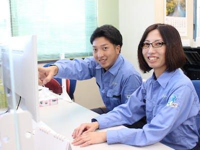 株式会社フクダ産業の画像・写真