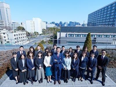株式会社シャイン総研の画像・写真