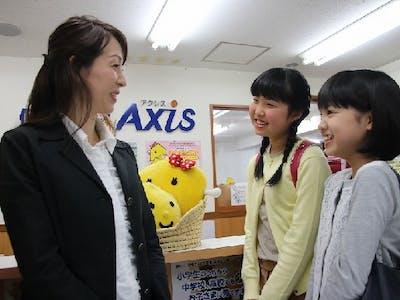 竹芝合同会社の画像・写真