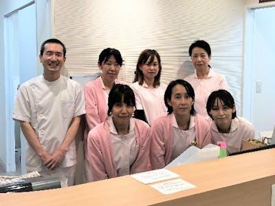 医療法人社団杏林会 古閑耳鼻咽喉科医院の画像・写真