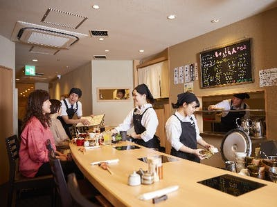 株式会社 栄弥の画像・写真
