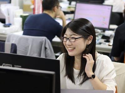 株式会社サイトビジットの画像・写真