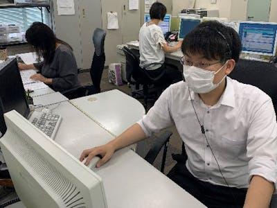 株式会社関東ガスサービスの画像・写真