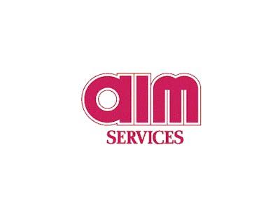 エームサービスジャパン株式会社の画像・写真