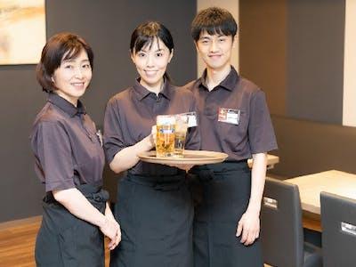 ルートインジャパン株式会社の画像・写真