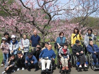 社会福祉法人 北海道リハビリー リハビリー・エイトの画像・写真