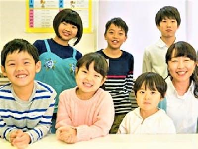 学研 ラムーナ教室の画像・写真