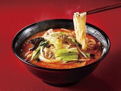 山田食品産業株式会社の画像・写真