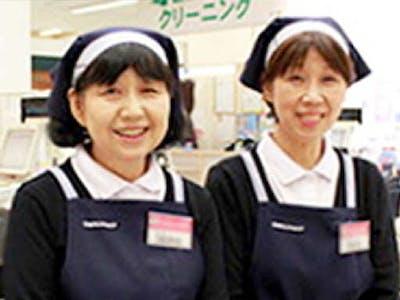 株式会社ホクレン商事の画像・写真