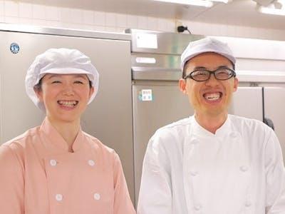 東京海上日動ベターライフサービス株式会社の画像・写真