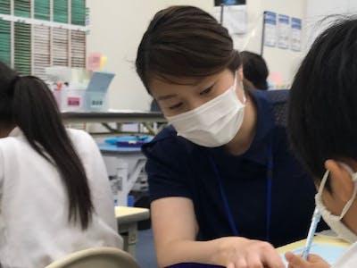 公文教育研究会 神奈川リクルート・育成チームの画像・写真