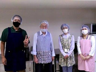 特定非営利活動法人 エス・エス・エス 神奈川支部の画像・写真