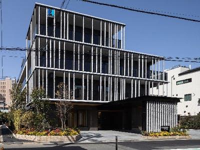 株式会社桜十字の画像・写真