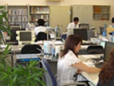 (株)ワーカー・サービスの画像・写真