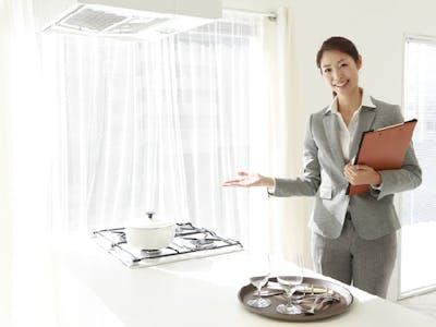 スミリンビジネスサービス株式会社の画像・写真