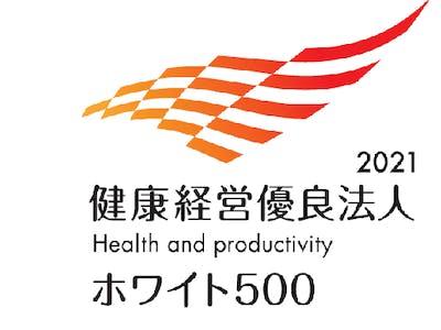 エー・シー・エス債権管理回収株式会社 大阪センターの画像・写真