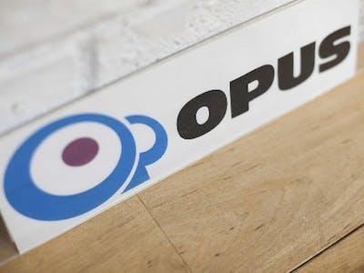 株式会社オーパスの画像・写真