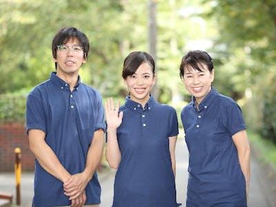 株式会社ウィルオブ・ワークの画像・写真