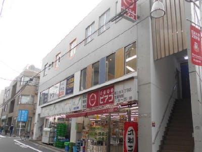 株式会社東都の画像・写真