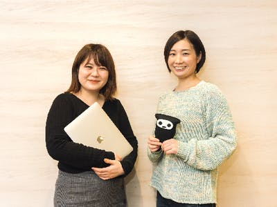 Okage株式会社の画像・写真