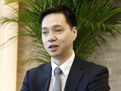 税理士法人ネイチャー国際資産税の画像・写真