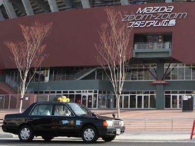 有限会社広三自動車の画像・写真