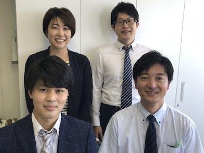 ひかり税理士法人 福岡事務所の画像・写真