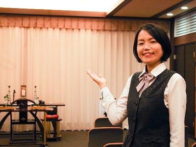 株式会社花駒の画像・写真