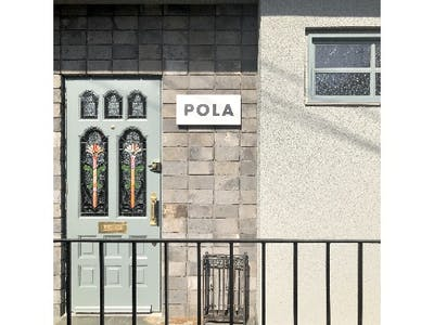株式会社ポーラの画像・写真