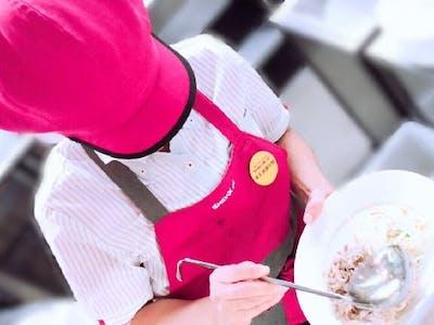 シダックスフードサービス株式会社 中四国支店の画像・写真