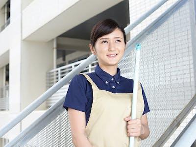 ユニオン・シティサービス株式会社の画像・写真