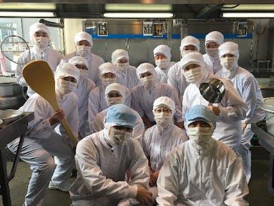 シダックス大新東ヒューマンサービス株式会社の画像・写真