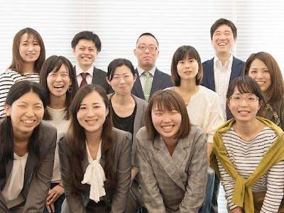 カルー株式会社の画像・写真