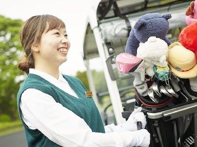 株式会社太平洋ゴルフサービスの画像・写真
