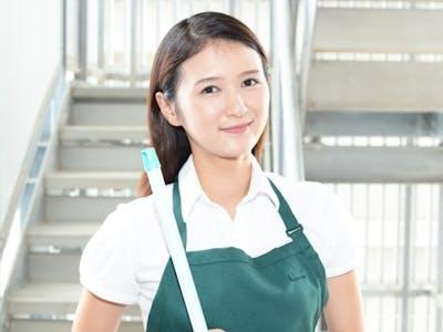 日東カストディアル・サービス株式会社の画像・写真