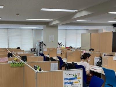 株式会社 よつ葉のサプリの画像・写真