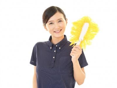 株式会社三清社の画像・写真