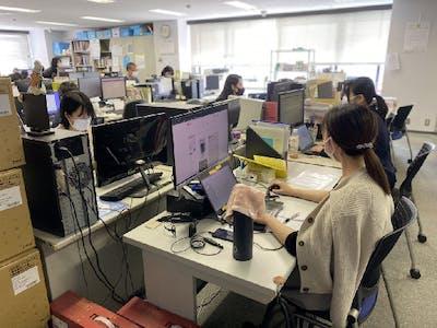 株式会社テンポスフードプレイスの画像・写真