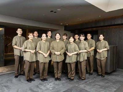 UDS株式会社の画像・写真