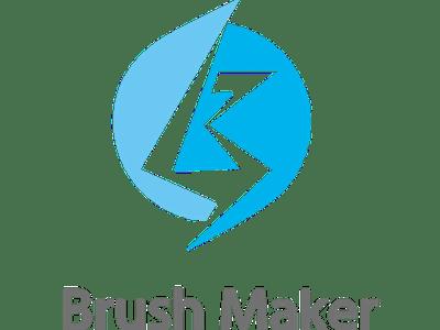ブラッシュメーカー会計事務所の画像・写真
