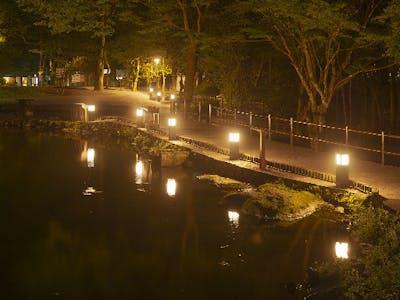 岩崎電気株式会社の画像・写真