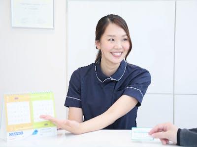 医療法人社団英幸会の画像・写真